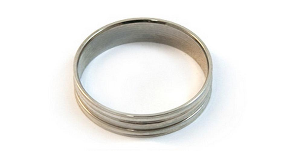 Tenon Ring - Bottom Joint - Bundy Clarinet