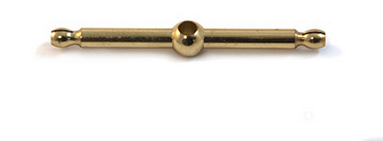 Octave Rocker Arm - Jupiter 767 Alto Saxophone