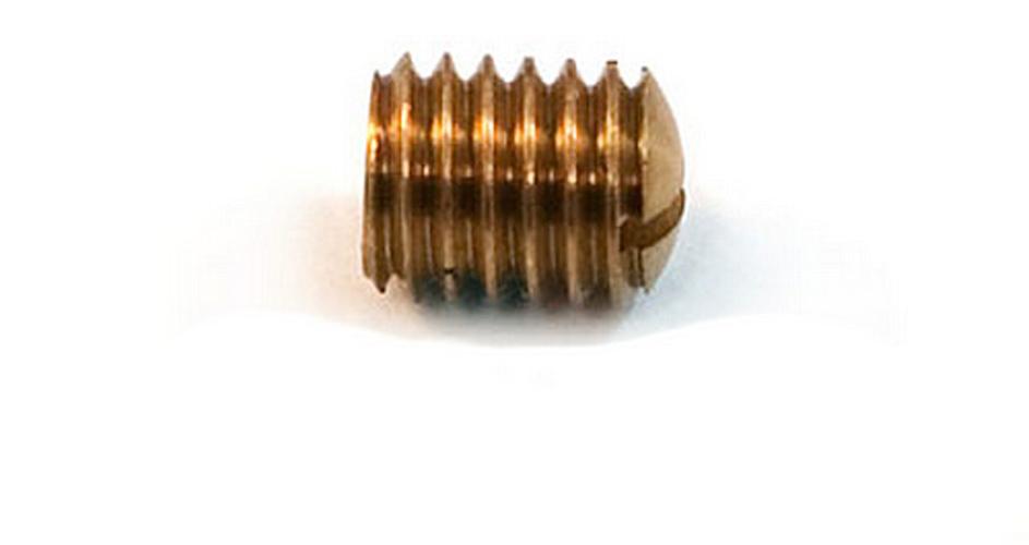 Adjusting Screw - Jupiter Saxophones