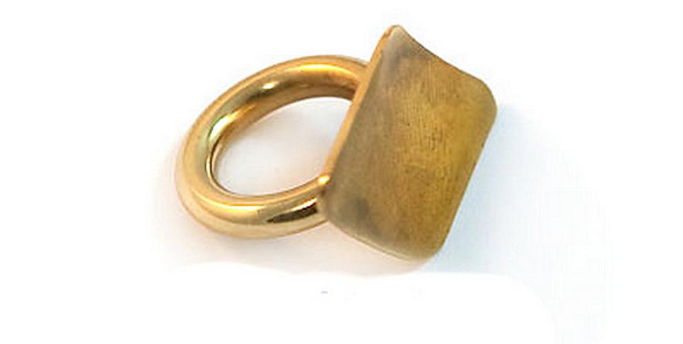 Sling Hook Ring