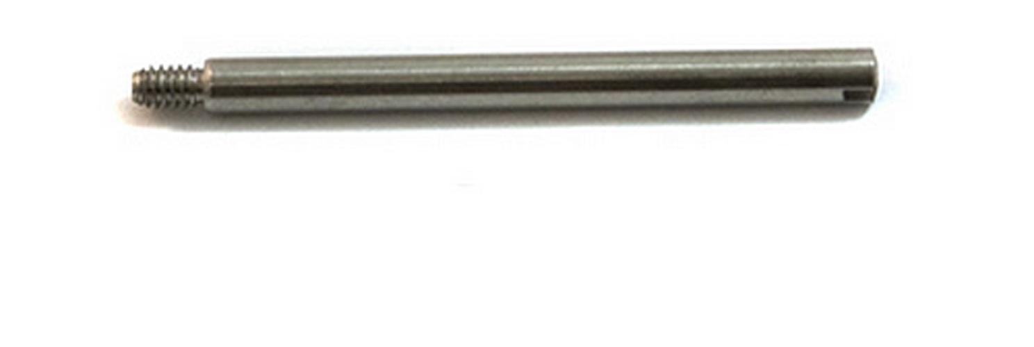 Roller Rod Screw 31.5mm - Selmer Paris Saxophone