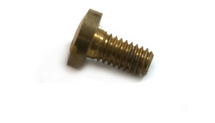 Screw - Adjusting Lug