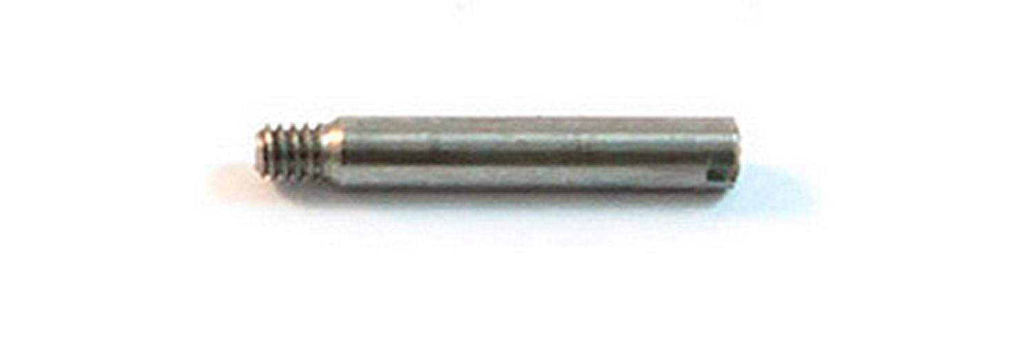 Rod Screw - C# Roller Rod