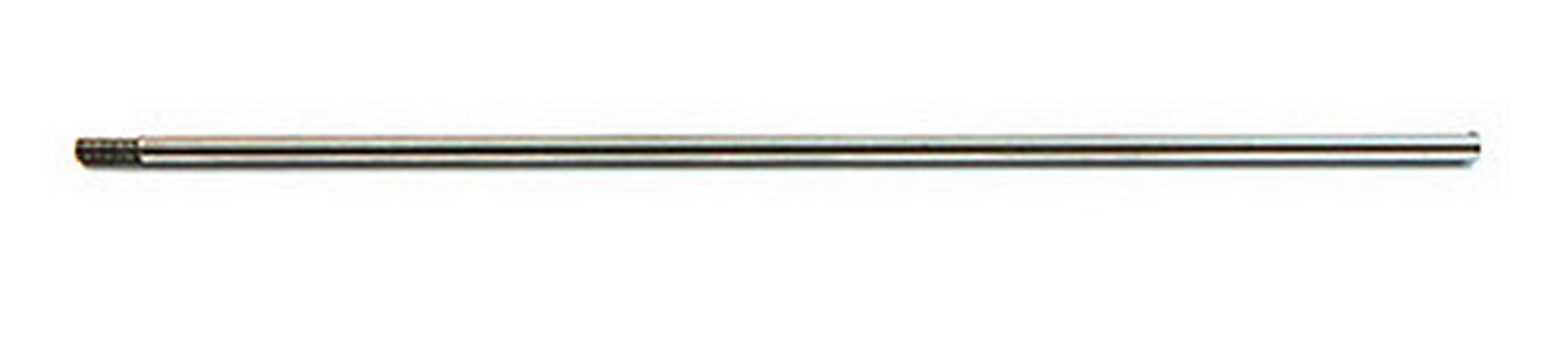 Rod Screw 2.8mm x 123.1mm - Left Hand