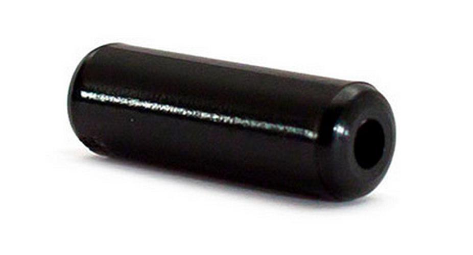 Roller - Low Eb/C - YAS23/25