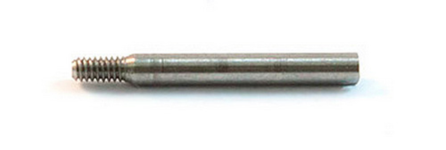 Rod Screw - Octave Crook Key
