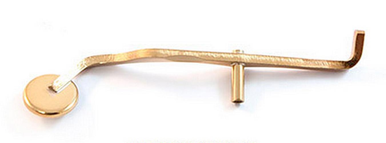 Front F Key - Yamaha YTS -275 / 280 Tenor Saxophone