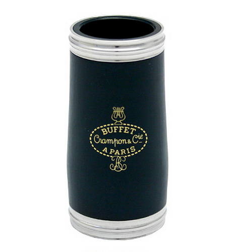 Buffet B12 Clarinet Barrel 65mm