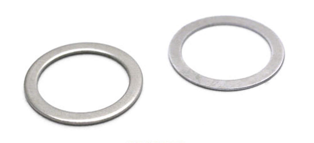 Buffet Tuning Barrel Rings (thickness .5mm and 1mm)