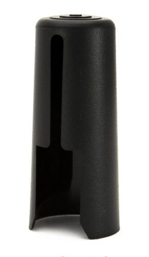 Rovner Bb Clarinet or Alto Sax Cap Only Size 7 - Rovner Cap