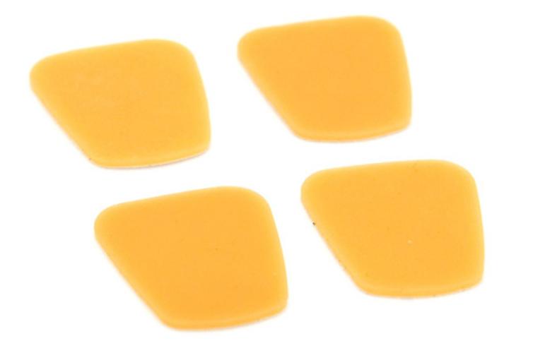 Yamaha Mouthpiece Patch - Medium 0.8 mm Soft Type