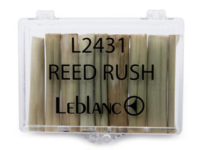 Dutch Reed Rush