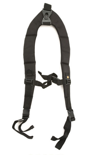 Protec BPSTRAP - Padded BackPack Strap
