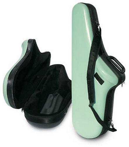 BAM Softpack Tenor Case - Mint