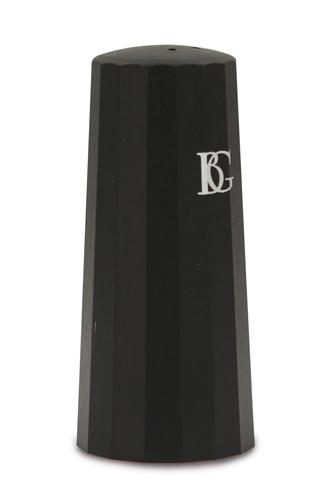 BG Bass Clarinet Cap ACB4