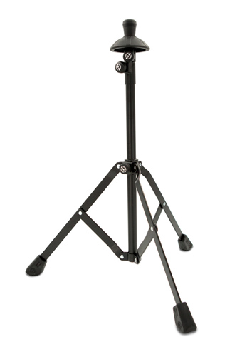K&M Trombone Stand 149-9 - Black