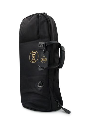 Bach Baritone Horn Fabric Gig Bag