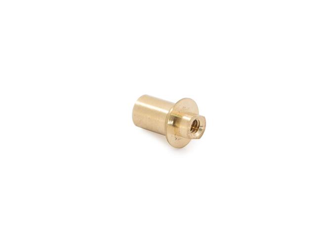 Adjusting Lug - Selmer SA80 II/III