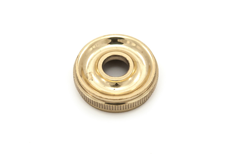 Top Cap - 945 Sovereign Flugel Horn - Lac
