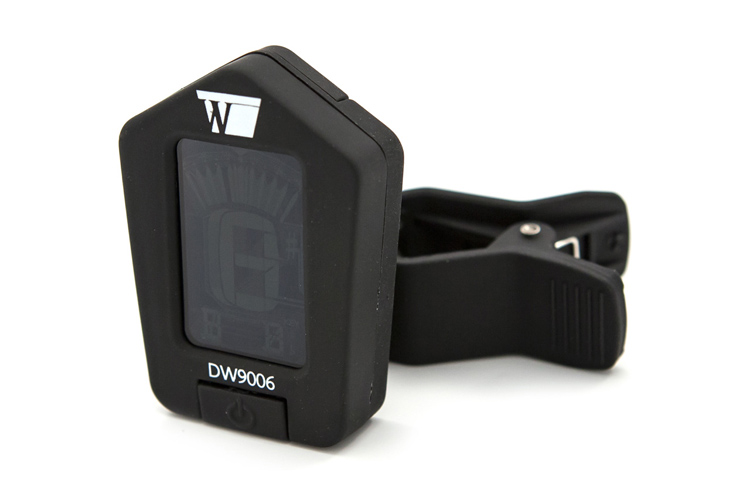 Denis Wick Clip on Tuner