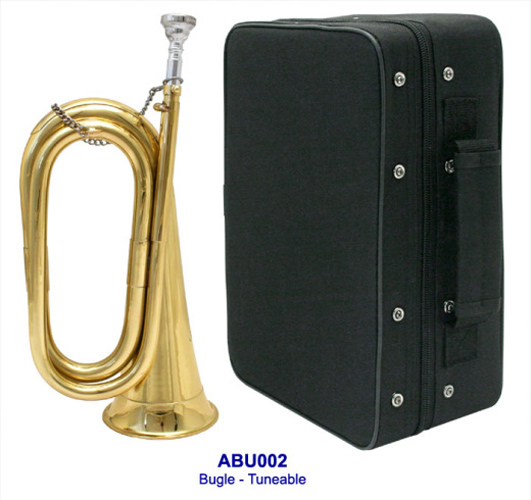Bugle - Tuneable