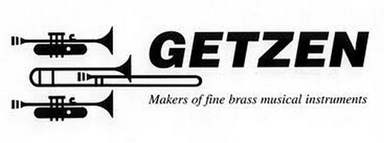 Getzen Cornet Mouthpiece - 7C