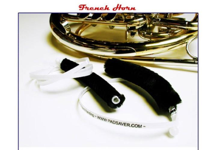 HW Brass Saver - French Horn