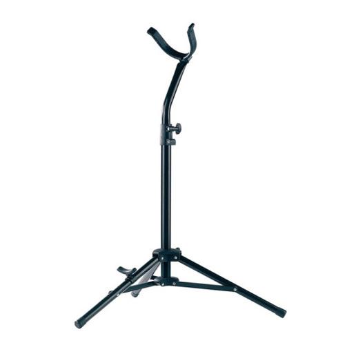 K&M Baritone Saxophone Stand - 144/1