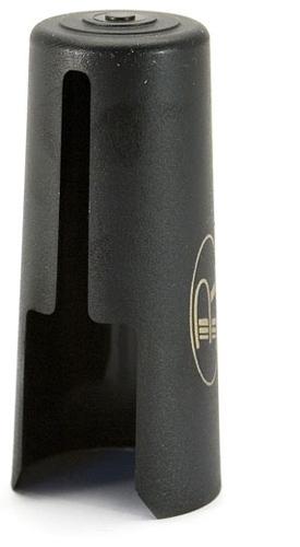 Rovner Cap for Soprano Saxophone Ligature - Size 1