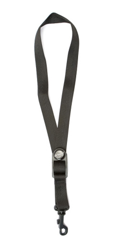 Windcraft Sax Sling - Black