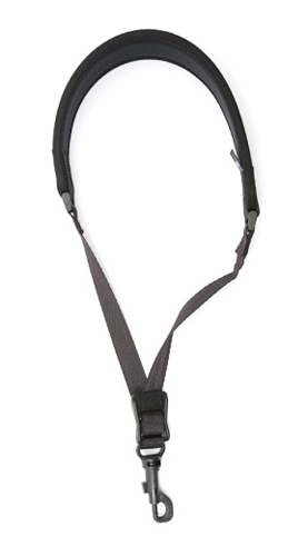 Neotech Classic Sax Sling Junior