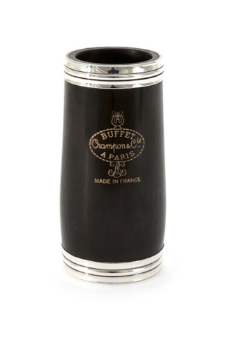 Buffet R13 Bb Clarinet Barrel - 64.5mm
