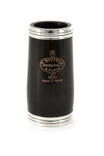 Buffet R13 Bb Clarinet Barrel - 66mm