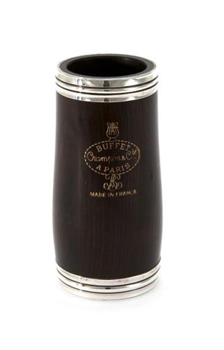 Buffet RC Prestige Bb Clarinet Barrel - 66mm