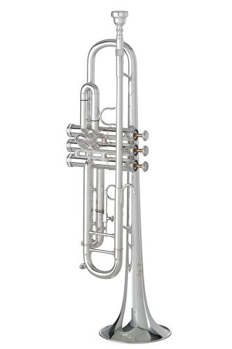 700S - Getzen - Bb Trumpet