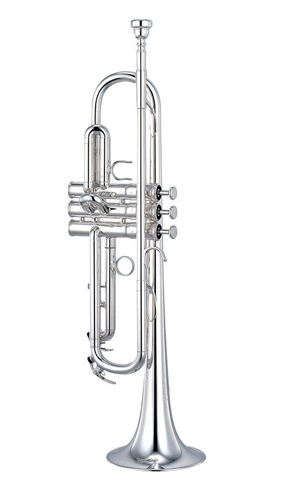 Yamaha YTR-8310ZS Custom - Bb Trumpet