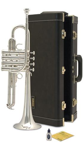 Yamaha YTR-9630 - Eb Trumpet