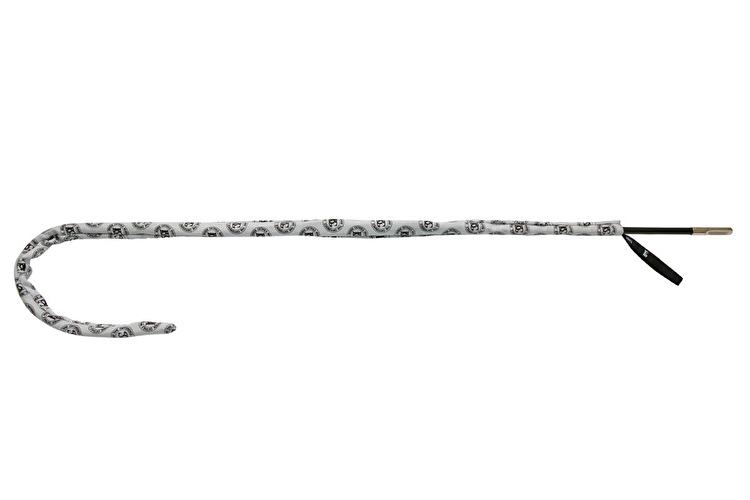 BG A31TB2 Trombone Outer Slide Rod and Swab