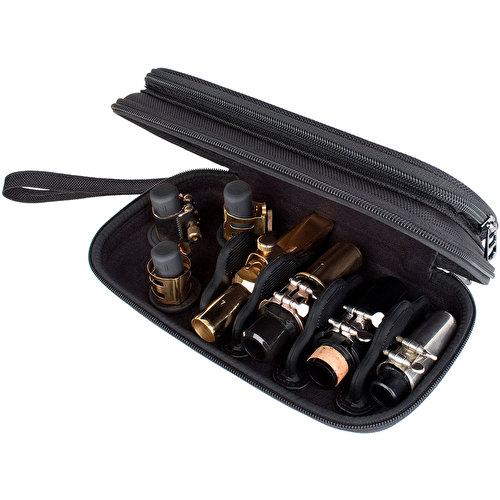 Protec A400 Woodwind Modular Mouthpiece Case