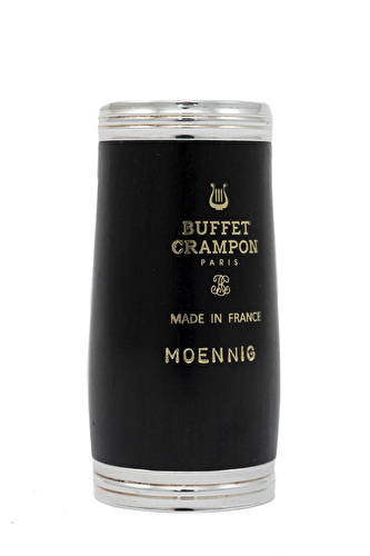 Buffet Moennig Bb Clarinet Barrel - 67mm