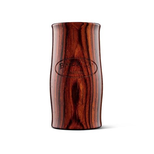 Backun Lumiere Cocobolo Clarinet Barrel