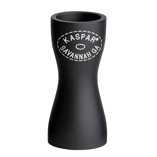 Chedeville Kaspar CB1 Clarinet Barrel