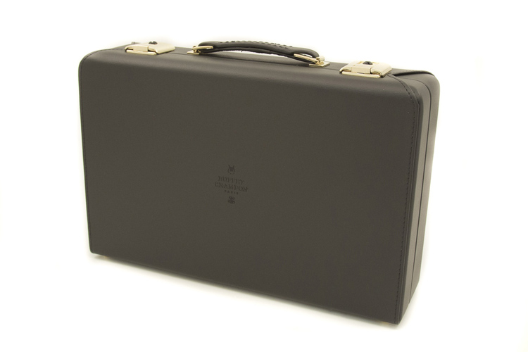 Buffet A Clarinet Case BC6746