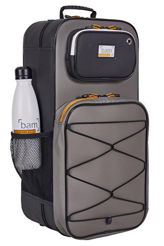 BAM Peak Performance Trumpet Case