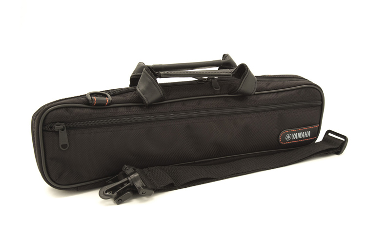 Yamaha - Flute Case Cover - For YFL211