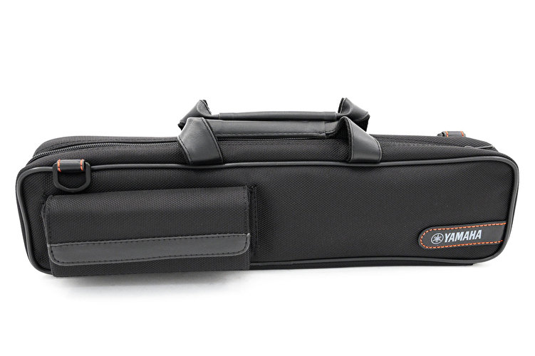 Yamaha Flute Case Cover - Curved Head Flute