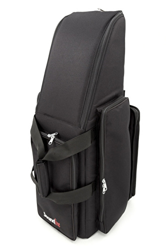 AS Comfort Series Bassoon Bag - Black
