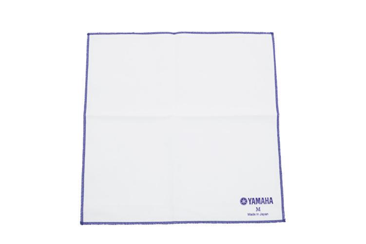 Yamaha Silicon Cloth - Medium