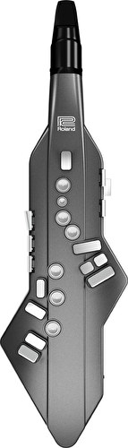 Roland AE-05 Aerophone GO - Electronic Wind and Brass Instrument