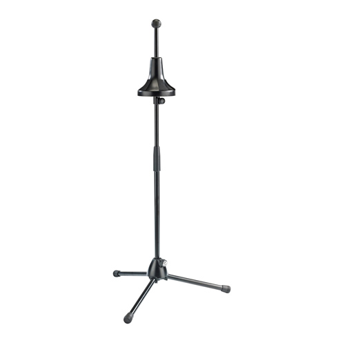 K&M Bass Trombone Stand - 149/1